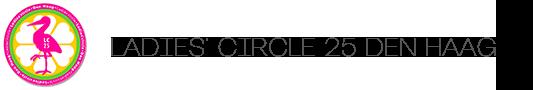 Ladies' Circle 25