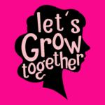 Lets grow together v1